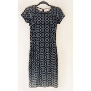 DOWNEAST | SIZE XS Dress